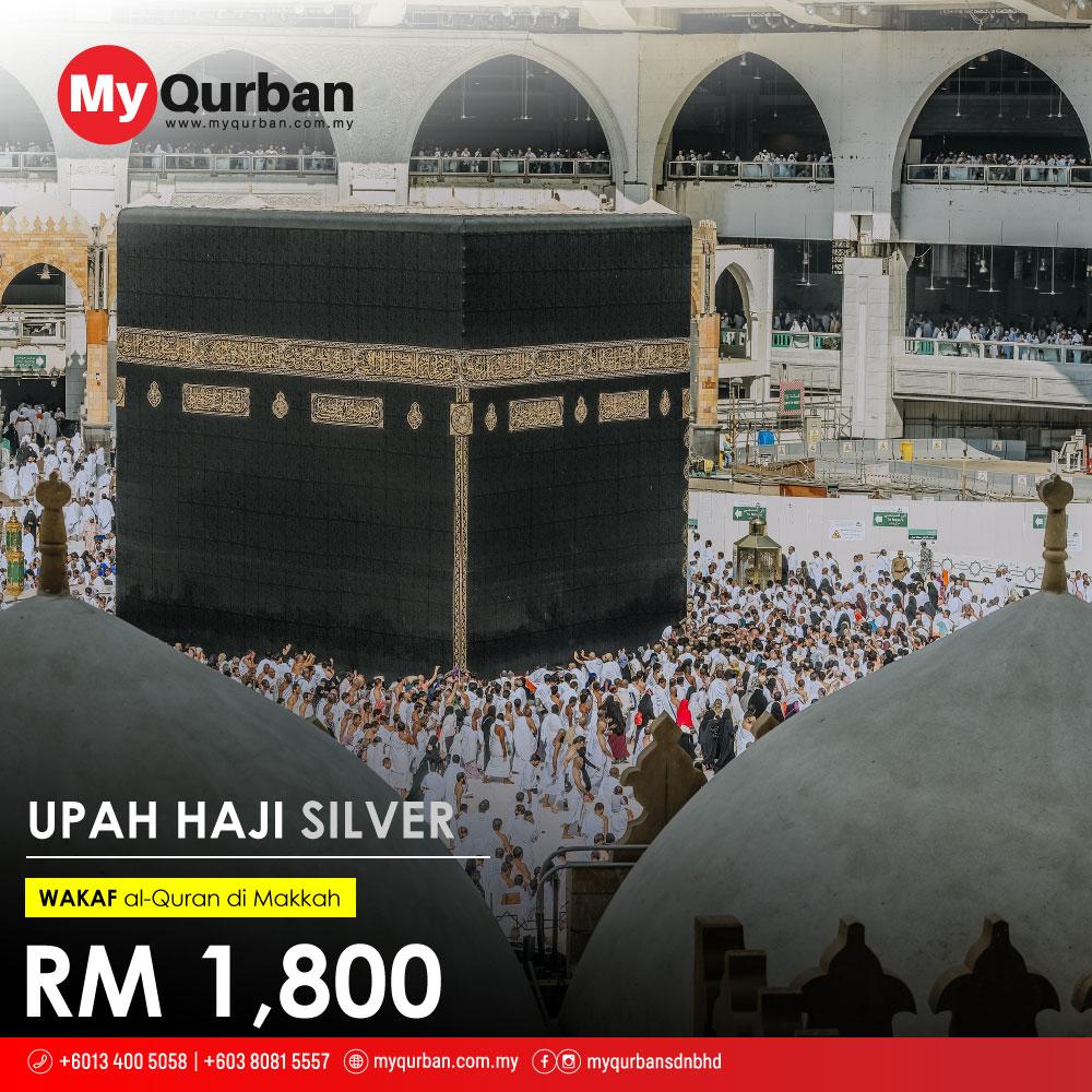 My-Qurban-Upah_Haji_Silver