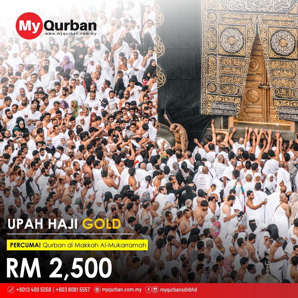 My-Qurban_Upah_Haji_Gold